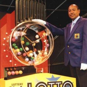 lottery-bug1